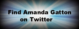 Click the Pic to Follow on Twitter