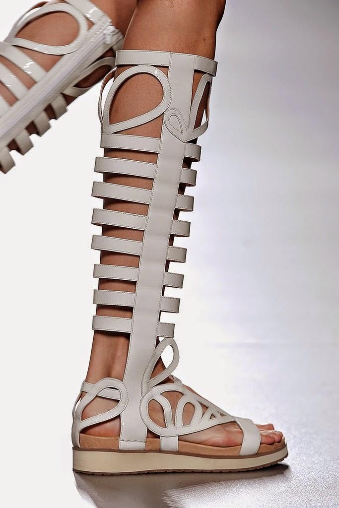 Devota&Lomba-trends-elblogdepatricia-shoes-calzado-zapatos-scarpe-calzature