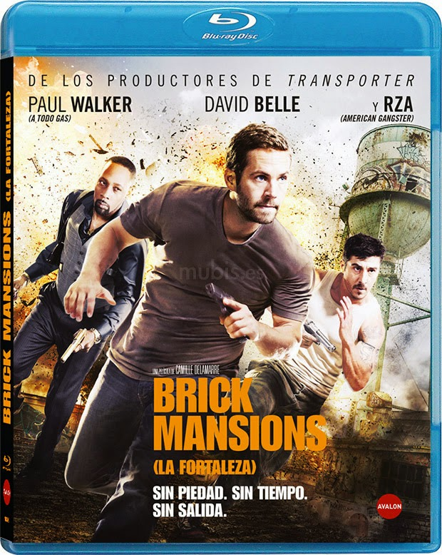brick mansions torrent
