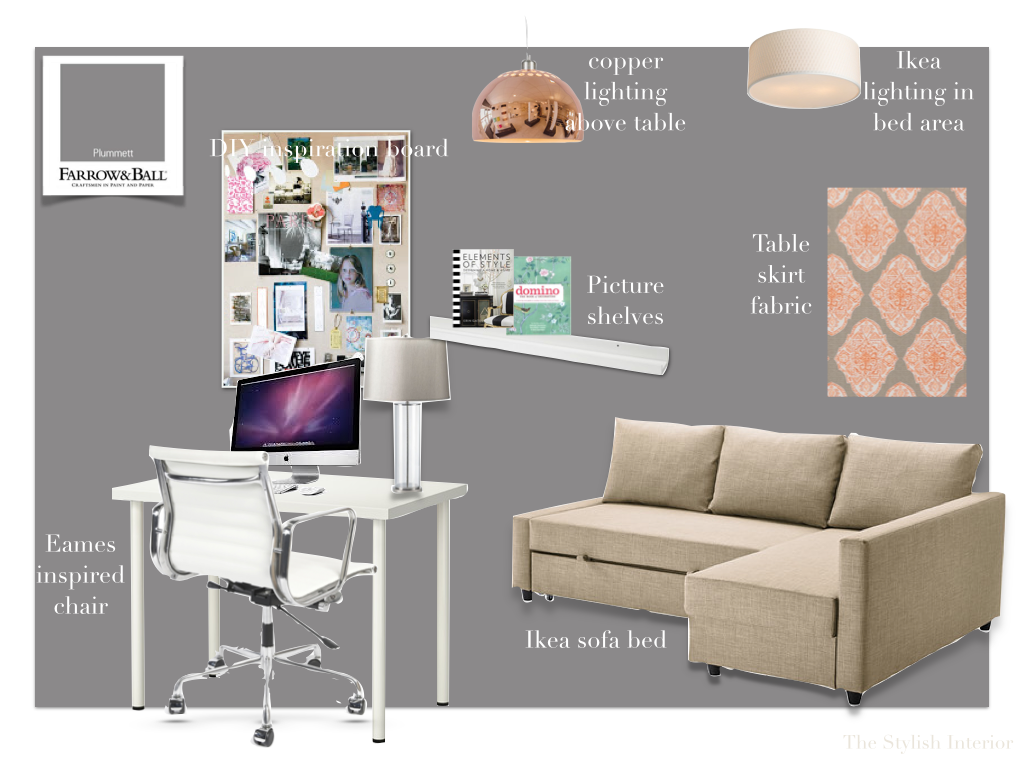 design my office. So Last Time I Told You About My Office Design, Here\u0027s What Had In Mind: Design