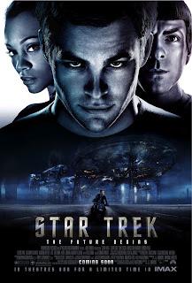 Star Trek online (2009)