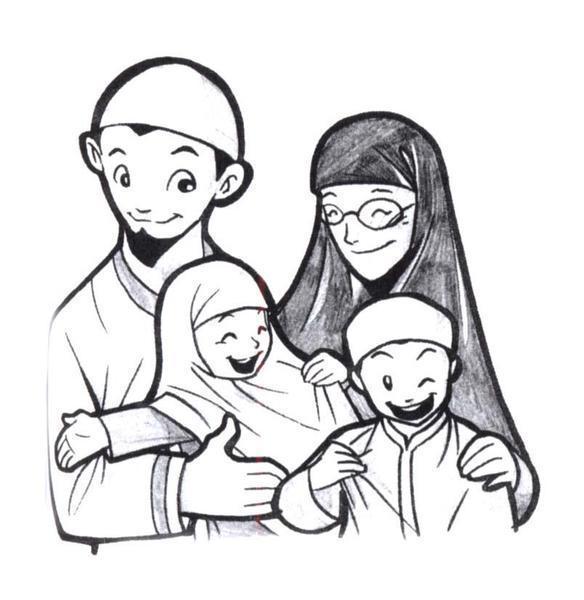 Langkah Bestari Suami Mithali