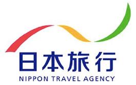 株式会社 日本旅行