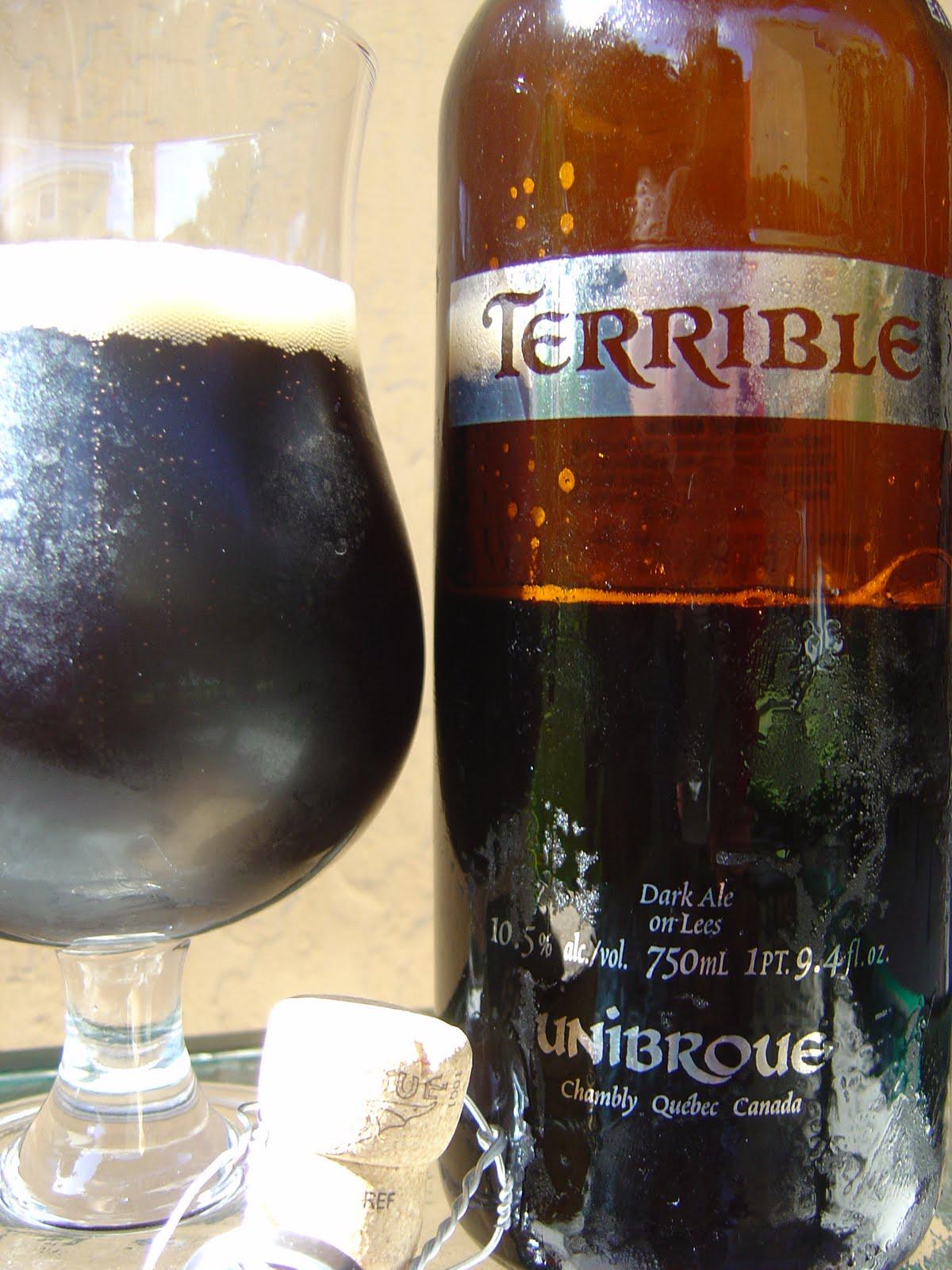 Unibroue+Terrible.JPG