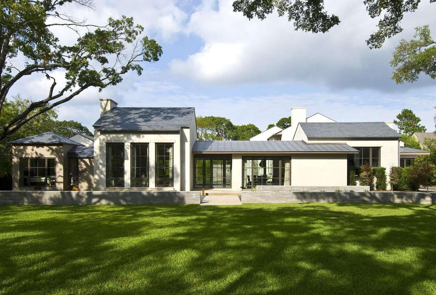 real home design   architecture & interior design ideas