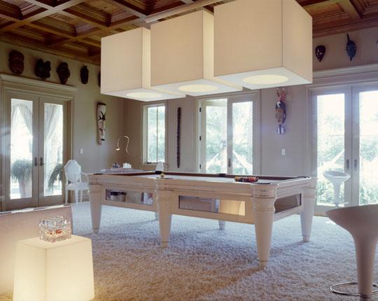 Loveisspeed kravitz design studio by lenny kravitz for Pool design studio paris