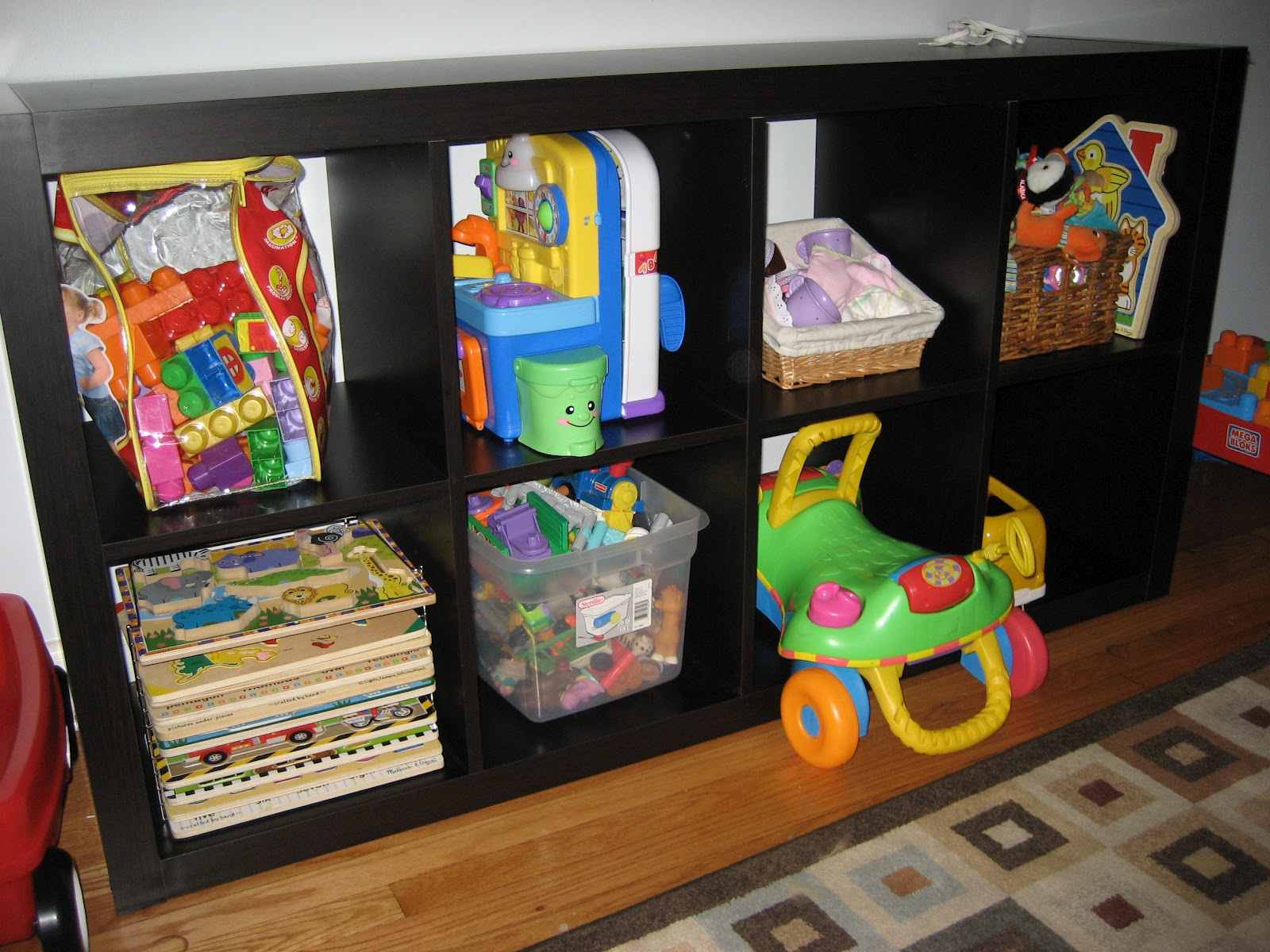 Toy Storage Living Room Ideas 2017 2018 Best Cars Reviews