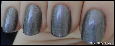 a-england ascalon the legends collection swatches