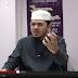 Ustaz Fathul Bari - Jaga Mulut Jaga Juga Tulisan