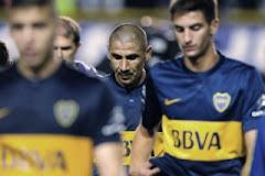 Boca perdió con Unión en un partidazo y ya no está solo en la punta del torneo