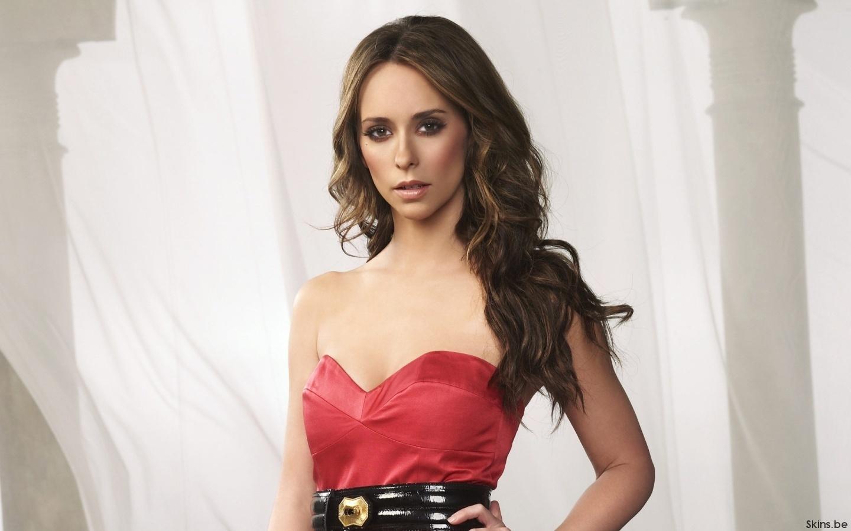 http://4.bp.blogspot.com/-ak6QWzQinow/UDiAf-6t5HI/AAAAAAAAOOI/9L4tqDi7e4g/s1600/Jennifer-Love-Hewitt-actresses-9958705-1440-900.jpg
