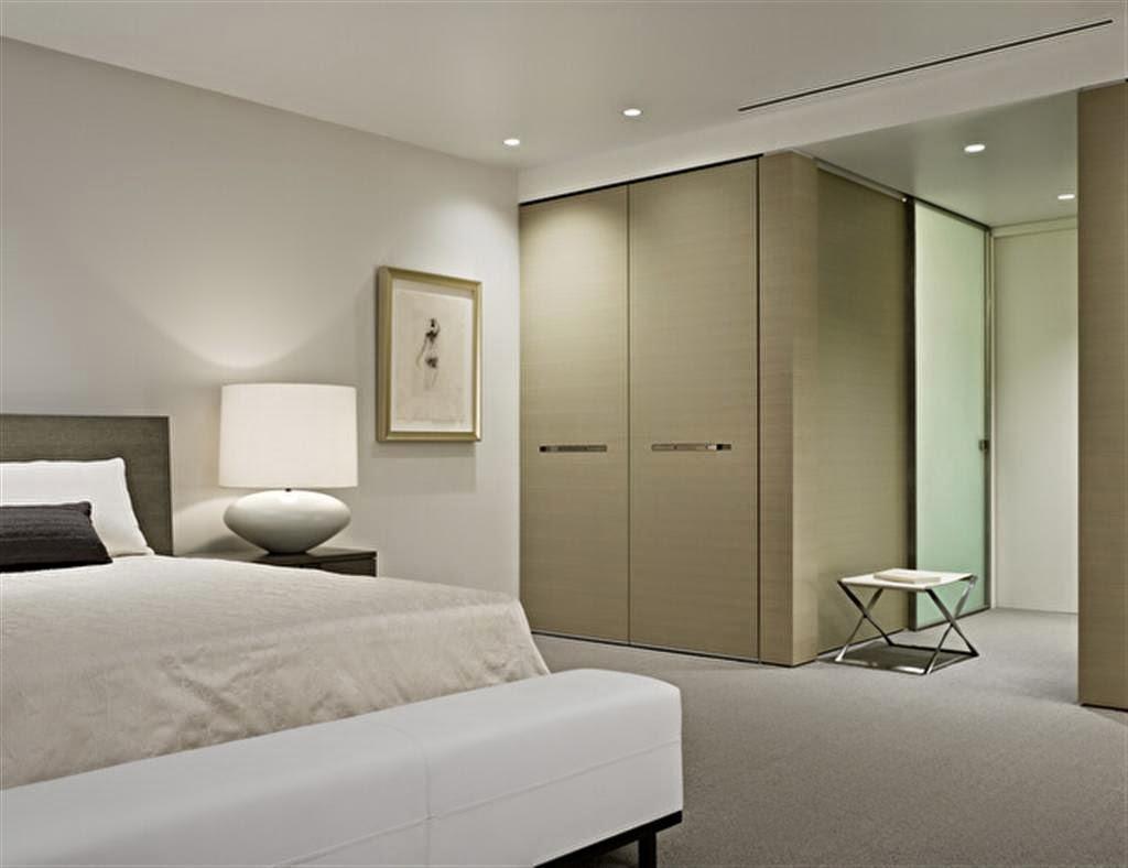 Fabuolus Modern Minimalist Apartment Studio Interior Design Ideas Inspiring Interior Design Ideas