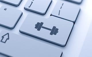 O caminho para se tornar um Personal Trainer Online