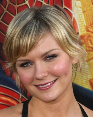 short haircuts 2011 with bangs. Short Hairstyles for Round