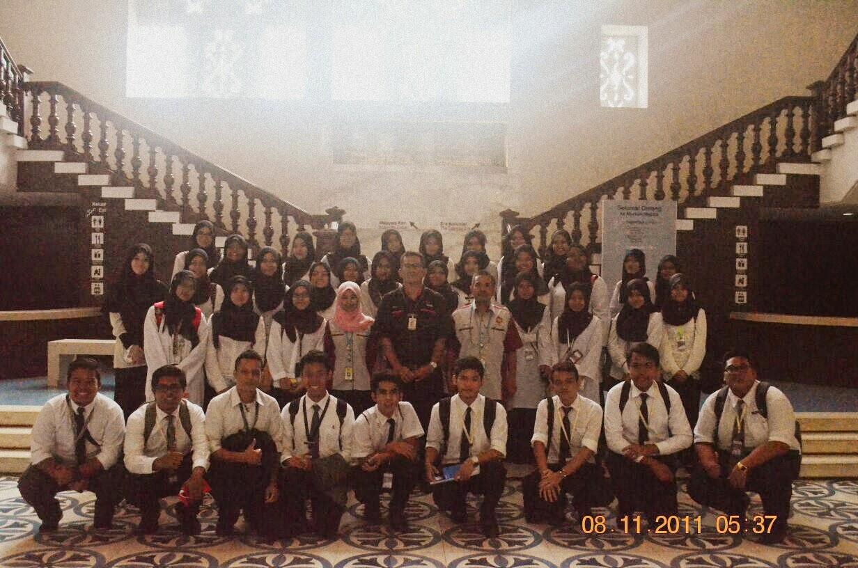 pengajian malaysia Malaysia merupakan sebuah negara yang unik rakyatnya terdiri daripada pelbagai etnik dan kaum malahan, kepelbagaian ini adalah kekuatan yang mewarnai corak negara ini.