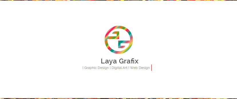 Laya Grafix
