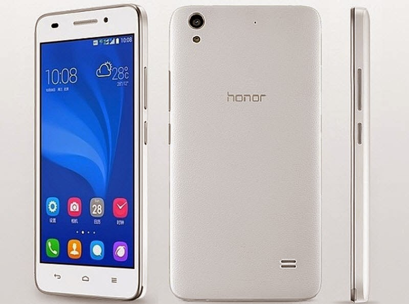 Huawei Honor Holly Price, Full Specification & Unboxing