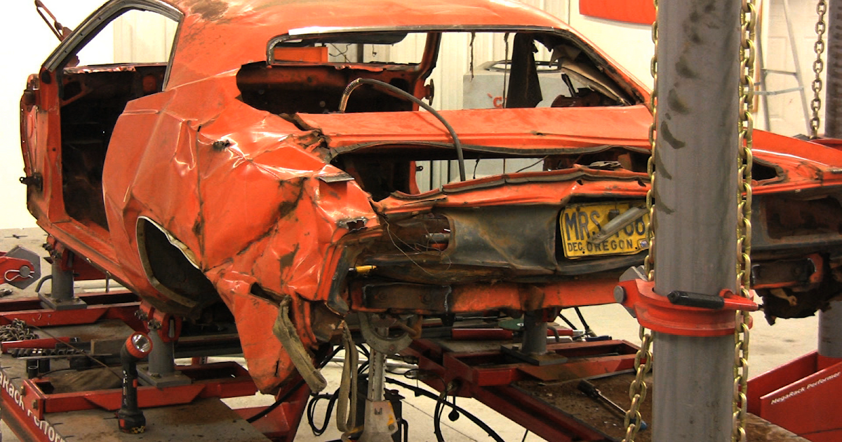 25 Hour Day Graveyard Carz Brings Reality Tv Back To Life