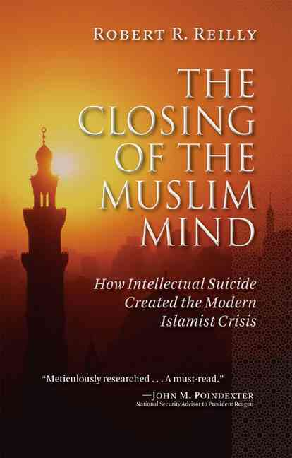 kampen muslim French and us approaches to understandin g islam stanford university, france-stanford center for interdisciplinary studies  kampen, 1995 muslims in the margin :.