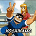 Kochikame Episode 6  (Ryotsu Bana Cartoonist) Hindi