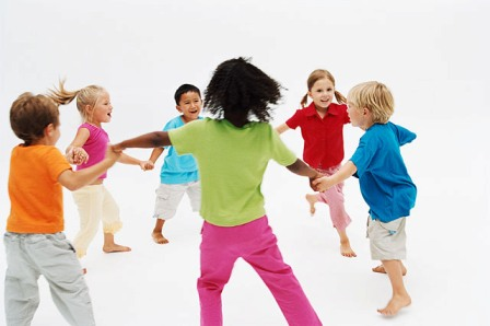 interaksi sosial interaksi sosial terbentuk oleh factor factor berikut