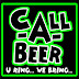 Planning a party? Call a beer!