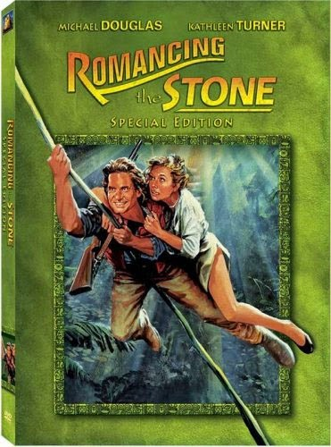 http://www.amazon.com/s/ref=nb_sb_ss_i_0_9?url=search-alias%3Dmovies-tv&field-keywords=romancing+the+stone&sprefix=romancing%2Cmovies-tv%2C309