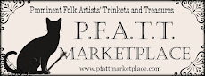 Follow PfattMarketplace on Facebook...