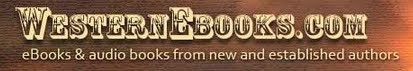 WesternEbooks.com