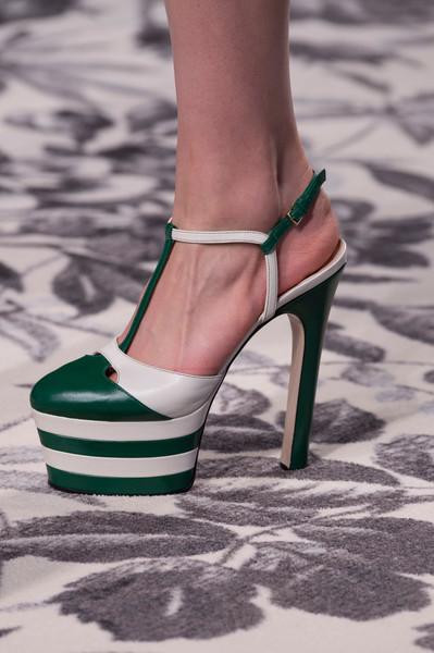 Gucci-plataformon-elblogdepatricia-shoes-calzado-shoes