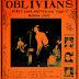 OBLIVIANS Announce First Ever Australian Tour