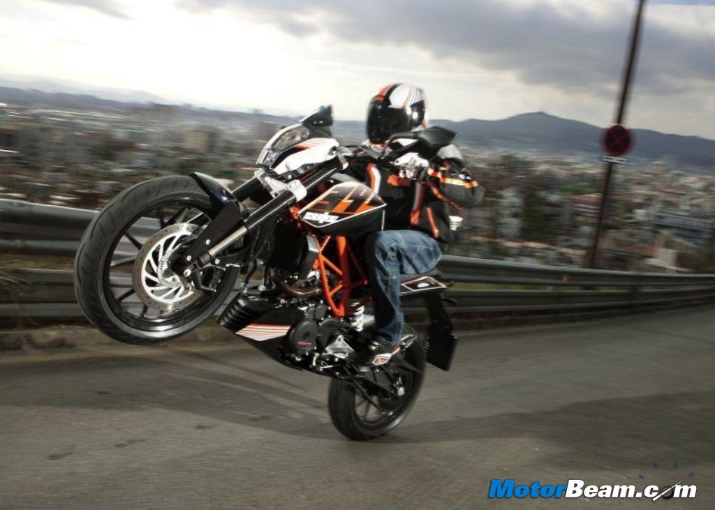Ktm Duke 390 Price High Resolution Motorcycles Wallpaper