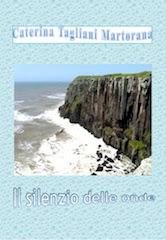 """""""Il Silenzio delle onde"""""""