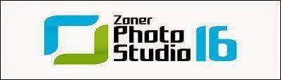 Zoner-Photo-Studio-v16-Professional