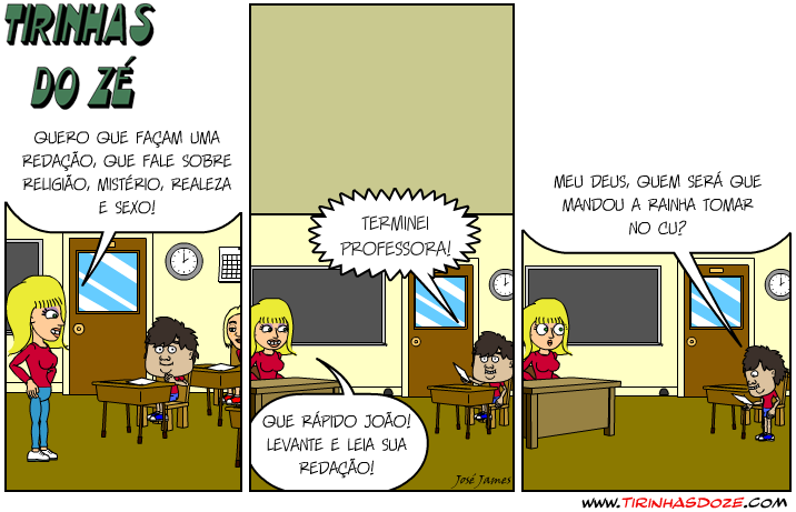 Texto.png (716×461)