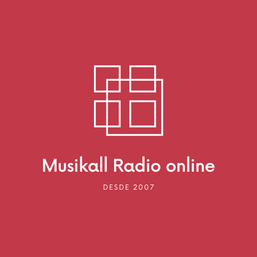 Rádio web Online!