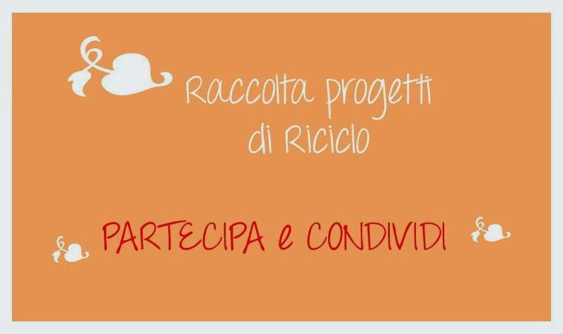 http://kreattiva.blogspot.it/2014/07/ricicliamo-i-vasetti-di-vetro-raccolta.html
