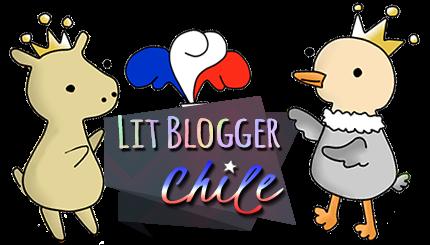Mi blog es Chileno.