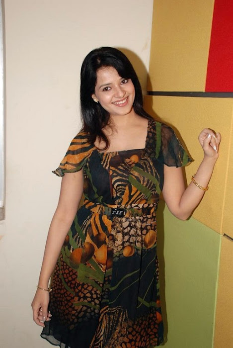saloni new beatifull , saloni lastest actress pics