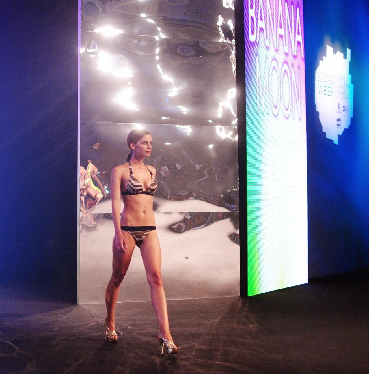 moda calida, gran canaria fashion week, gcmc, gcmodacalica2014, blogeras de canarias, banana moon