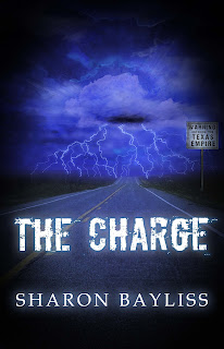 http://4.bp.blogspot.com/-akL2mt_IA_A/UOSFQkDEfpI/AAAAAAAAAgM/-o7LGskDsN8/s1600/The+Charge+Cover+copy.jpg