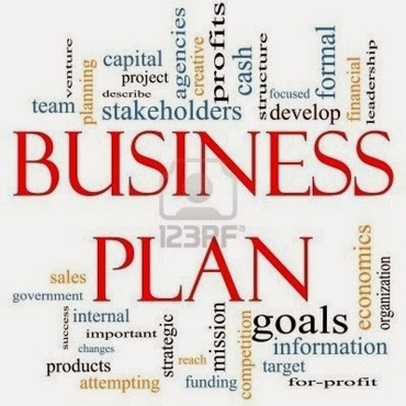 Business Plan Writers | Business Plans Writing Services Canada