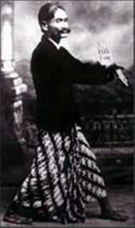 Eyang Suro