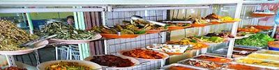 bisnis kuliner untuk pemula mulai dari usaha kecil