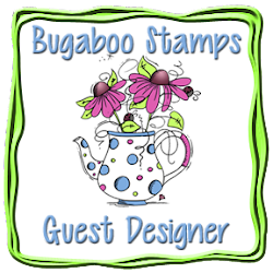 Bugaboo Guest Designer