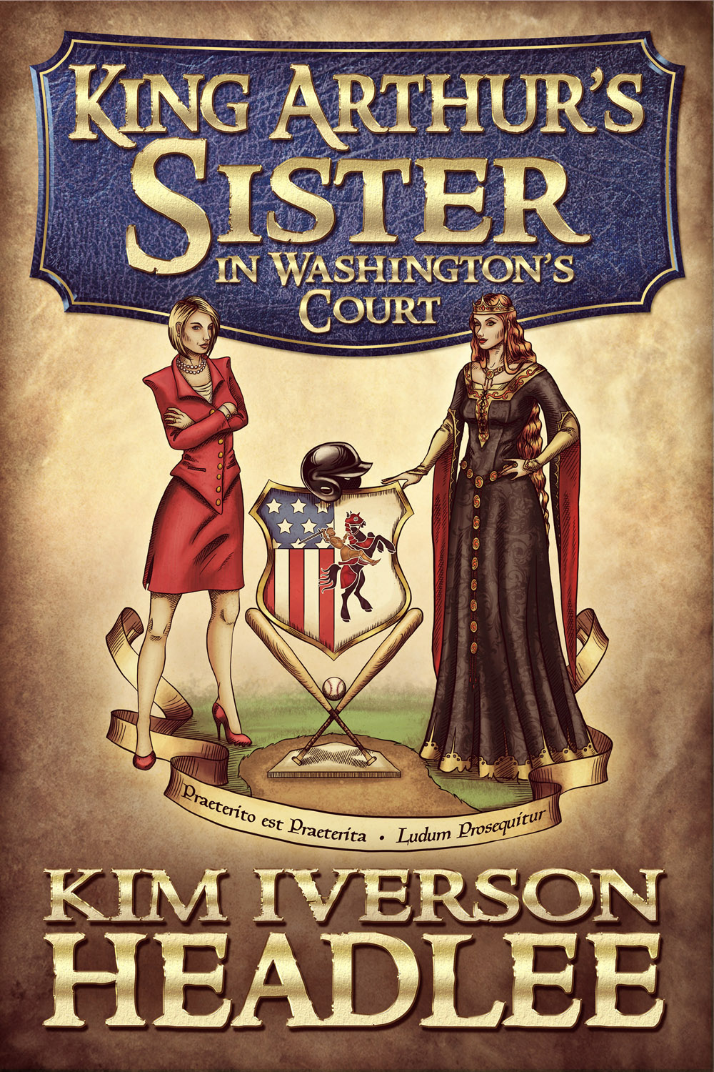 Straight From The Library November 2015 Pin By Danielle Morgan On Lofty Living Pinterest Le Fay 6th Century Queen Of Gore And Only Major Character Not Killed Off Mark Twain In A Connecticut Yankee King Arthurs Court