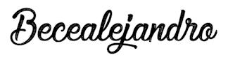 Becealejandro