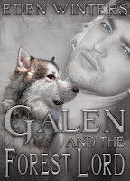 http://rockyridgebooks.com/sample-page/eden-winters/galen-and-the-forest-lord/
