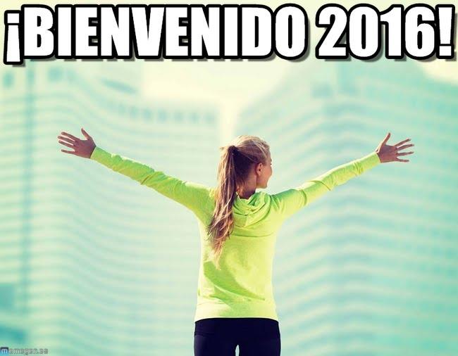 bienvenido_2016.jpg