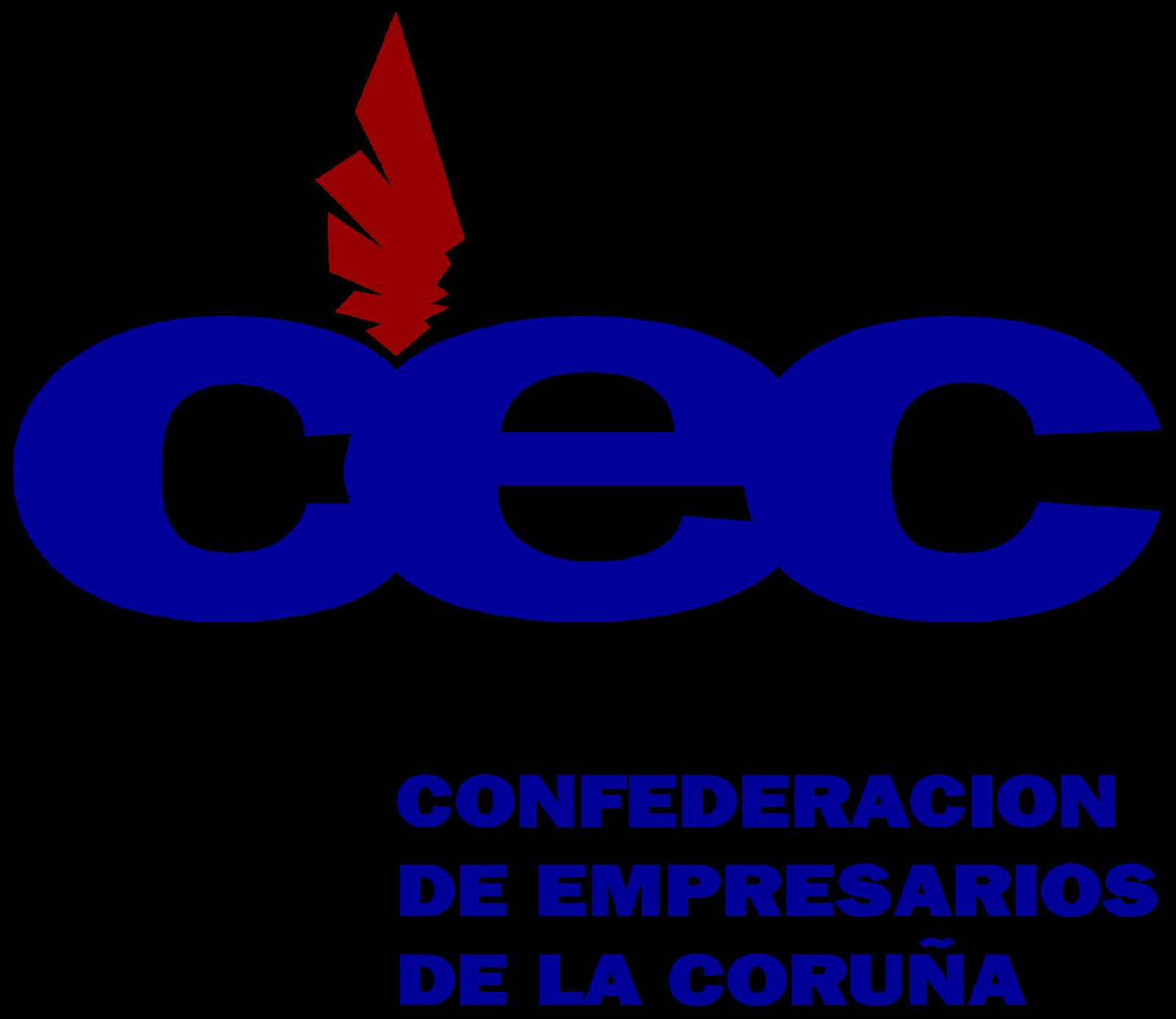 www.cec.es